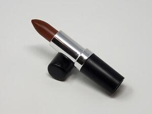 Garden-Botanika-Natural-Color-Lipstick-Saffron