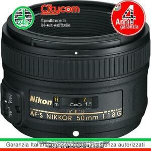 Nikon-AF-S-Nikkor-50-mm-f-1-8G