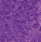 Ranger Isg-33783 Ice Stickles Glitter Glue 1 Ounce-purple