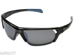 74135a5a37f3 Columbia Gordo Men's Polarized Sunglasses | United Nations System ...