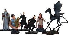 5 Gentle Giant Harry Potter Bust-ups Series 2 Phoenix