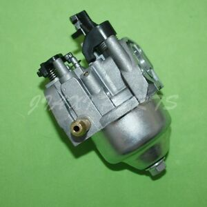 1p70f carburetor carb 173cc 1p70f lawn mower carburetor ebay. Black Bedroom Furniture Sets. Home Design Ideas