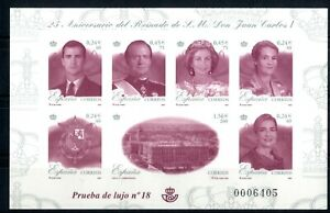 Prueba-de-Espana-S-M-Don-Juan-Carlos-I-2001-n-76-25-del-Reinado-de-S-M-Rey
