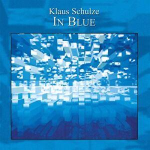 Klaus-Schulze-In-Blue-CD