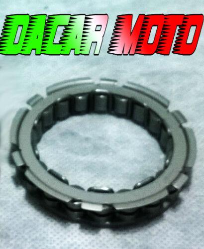 RUOTA LIBERA CUSCINETTO KTM LC8 950 990 Adventure DUKE Starter 60039005100
