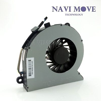 New For HP 739393-001 Cooling Fan 739393-001