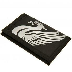 Liverpool-F-C-Nailon-Cartera-RT-Merchandising-Oficial