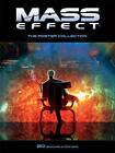 Mass Effect - The Poster Collection by Various (Paperback, 2015)