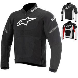 Alpinestars-Racing-Viper-Air-Textile-Mens-Street-Sport-Touring-Motorcycle-Jacket
