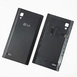 Bateria-Original-Genuina-Funda-Trasera-Apto-Para-Lg-Optimus-L9-P760-Negro