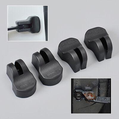 For KIA Sportage K5 K2 K3S K4 Sorento Door stop waterproof rust protection cover