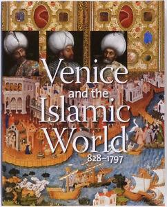 Antique-Islamic-amp-Italian-Venetian-Arts-amp-Crafts-amp-Antiques-828-1797-Exhibit