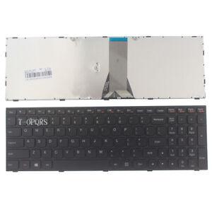 For-Lenovo-B50-80-B50-30-B50-30-B50-45-B50-70-Laptop-US-keyboard