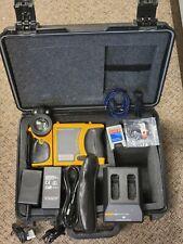 Fluke Ti50 Thermal Imager Ir Infrared Imaging Camera Ir Fusion Flexcam