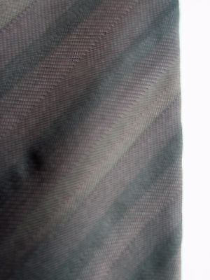 + BOSS - HUGO BOSS - 100% Silk Tie
