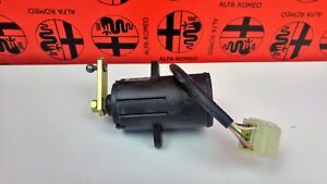 Alfa-Romeo-166-Potentiometer-accelerator-60628356-Bosch-0281002202
