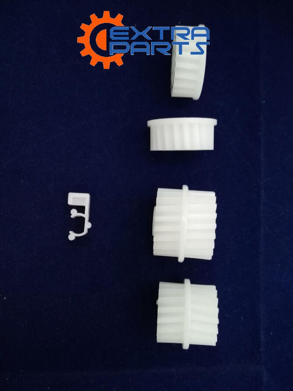 NEW GENUINE RC2-0657 Fuser Thrust Stopper for HP LaserJet M3027 M3035 P3005
