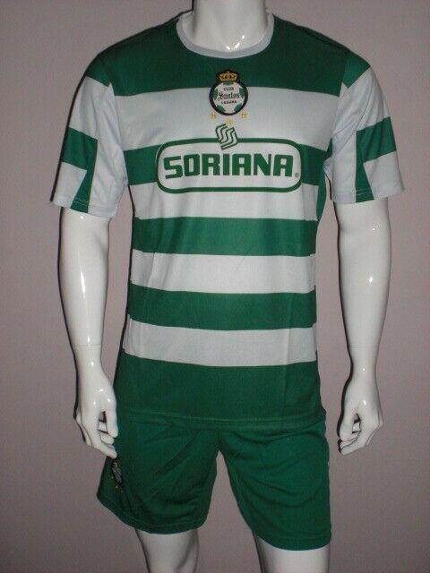 12 Soccer Uniform  10 each 2S, 6M, 2L, 1XL players  1 Goalie