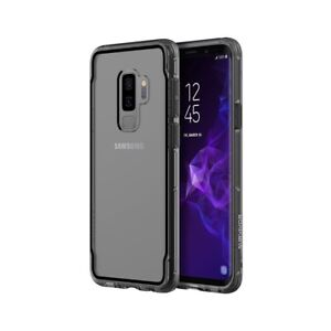 Drop Protected Samsung Galaxy S9 Case Griffin Slim Cover Qi Charge Compatible Clear Survivor Strong