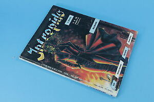 INTREPIDO-N-4-ANNO-LX-APRILE-1994-ED-UNIVERSO-DISCRETO-AV3-018