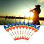 10pcs-mix-size-fishing-float-set-buoy-bobber-floats-bobbers-tackle-fluctuate-new thumbnail 2