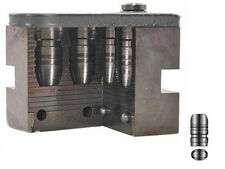 Lyman 2-Cavity FN GC Mold 45 Cal (452 Diameter)  325gr  # 2660651    New!