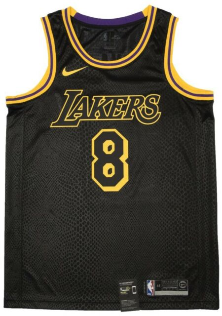 lakers jersey black mamba Off 56% - www.bashhguidelines.org
