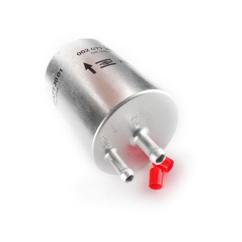 Fuel Filter 0024773001 For Chrysler Benz W202 W203 W208 W209 W210
