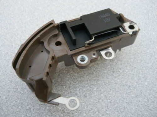 Matrocab Taxi 2.4 D 02g191 Lichtmaschine Regler Honda Civic 1.3 1.5 1.6 Cr-X