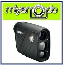 Bushnell Sport 850 4x20 Laser Rangefinder Binocular 202205