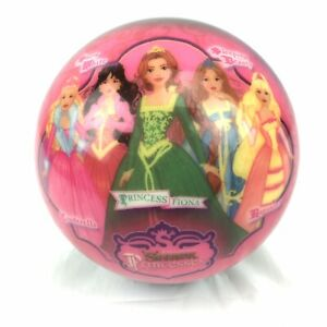 Brunswick Princess Bowling Ball Viz a Ball Undrilled Fiona Cinderella Snow White