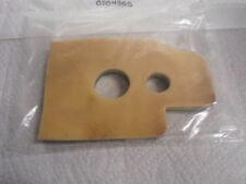 Wacker Neuson Concrete Saw Bts 1035 L3 Pre Filter Pn 0204305