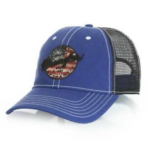 a1474defca118 Image is loading Boy-039-s-Wrangler-Youth-Baseball-Cap-BWC240M-