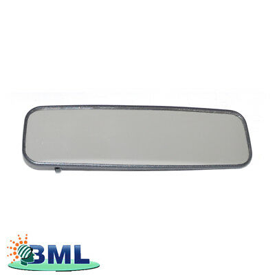 Interior Rear View Mirror for Land Rover Series 2 2a 3 345585 New