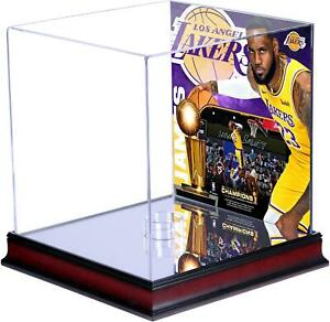LeBron-James-Los-Angeles-Lakers-Mahogany-2020-NBA-Finals-Champs-Basketball-Case