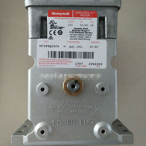 1PC-New-Honeywell-M7284Q1009-Servo-Drive-A5