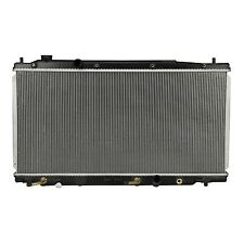 13068 Fits Honda Fit Radiator 2009 2010 2011 2012 2013 1.5 L4