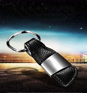 Car-Leather-High-Quality-Decorative-Simple-Elegant-Man-Wider-For-Honda-Key-Chain