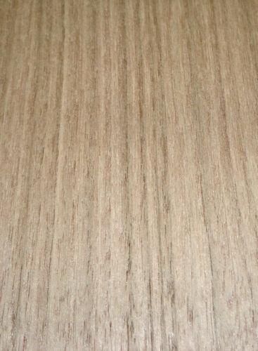"Walnut wood veneer edgebanding roll 1-3//8/"" x 120/"" with hot melt adhesive glue"