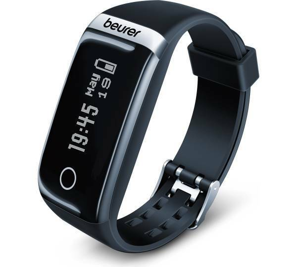 BEURER 676.56 AS 87 activity free sensor,from Germany, free activity shipping Worldwide 78383e