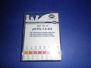 Tige-D-039-Indicateur-de-Ph-Fix-7-5-9-5-Paquet-A-100-Baguettes-6-X-85-mm-W8250211