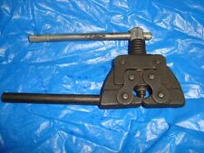 Old Vintage Metal Tool for Automobiles Repair work from India 1950