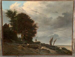 Top-oleo-Auguste-bougourd-1830-1917