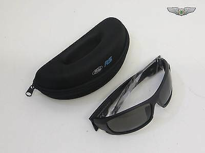 Genuine Ford Performance Sunglasses 35021654