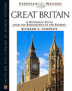 Great-Britain-A-Reference-Guide-from-the-Renaissance-to-the-Present-ExLibrary