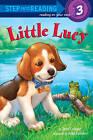 Little Lucy by Ilene Cooper (Paperback / softback, 2011)