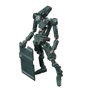 1000toys-ROBOX-BASIC-150mm-Painted-Action-Figure-w-Tracking