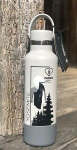 Hydro-Flask-Limited-Edition-National-Parks-Yosemite-21-oz-Bottle-NWT