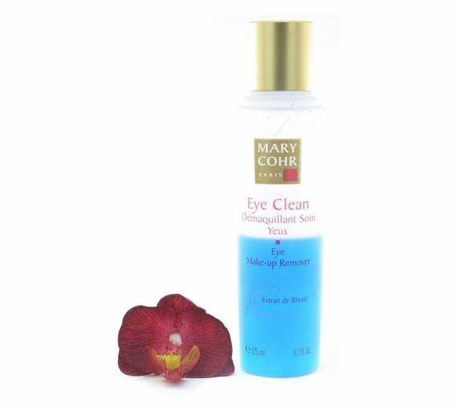 Mary Cohr Eye Clean - Eye Make-up Remover 125ml