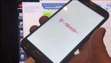 Buy Samsung Galaxy Sm-j327vpp Network Unlock Pin Remote Service